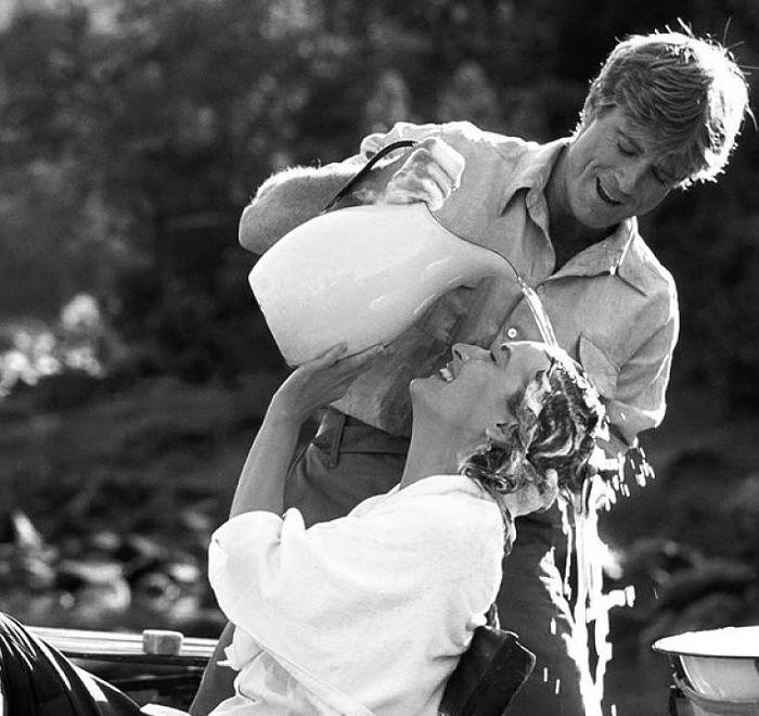 psicóloga resolver conflictos en la pareja elche
