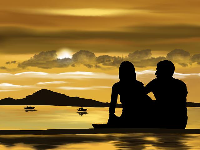 Comunicación con tu pareja